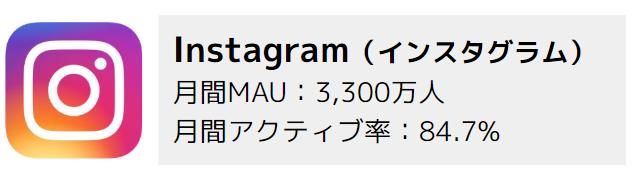 instagramuser