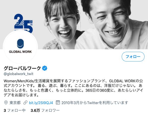 globalworktwitter