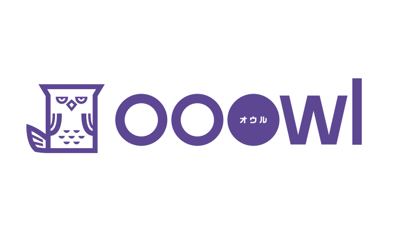 ooowlリリース