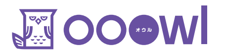 ooowl-logo