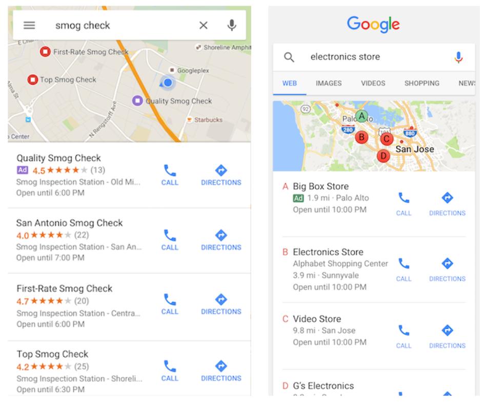 local-search-campaign