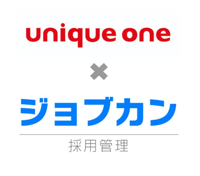 unique1-jobcan