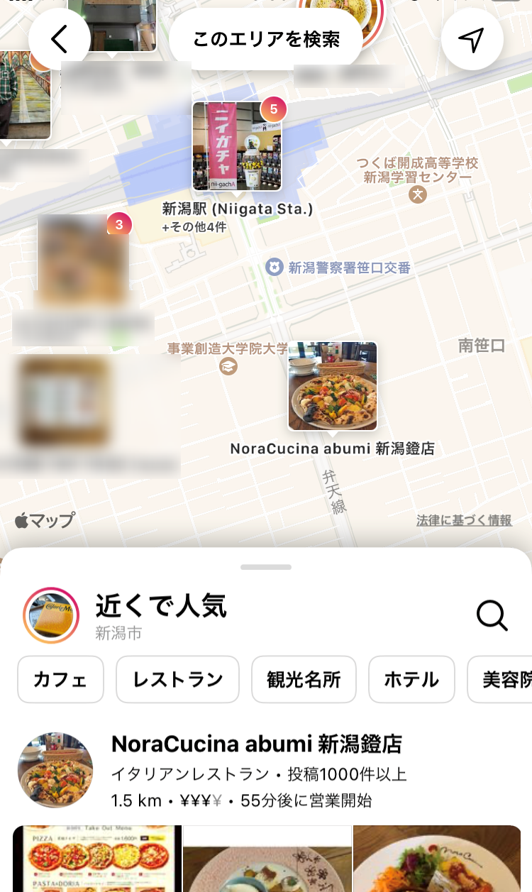 ig-map-01