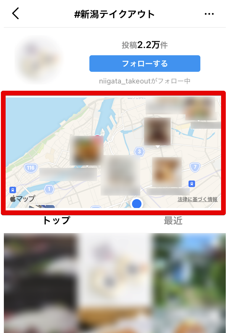 ig-map-3