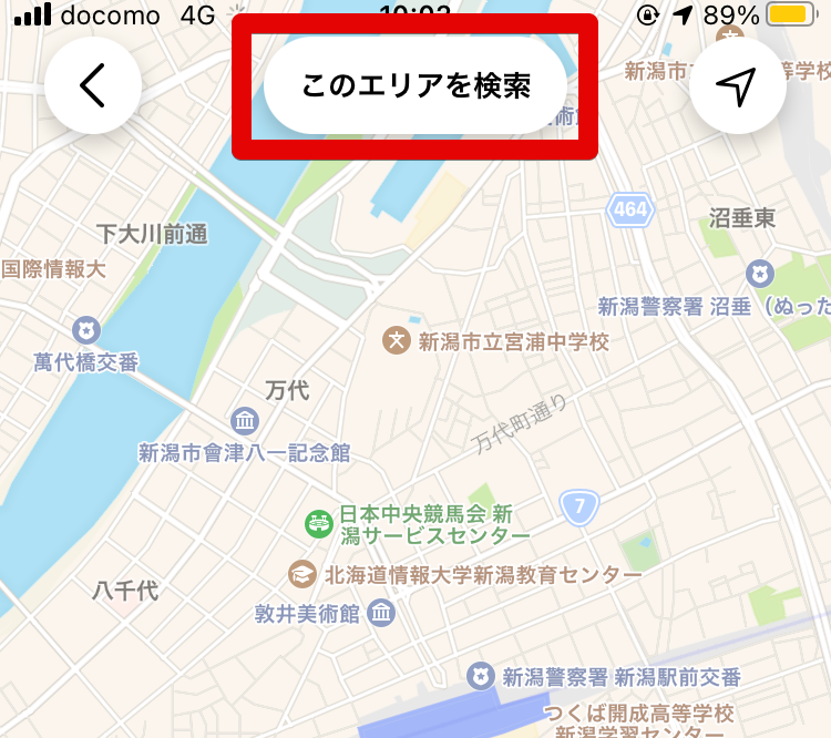 ig-map-different-area