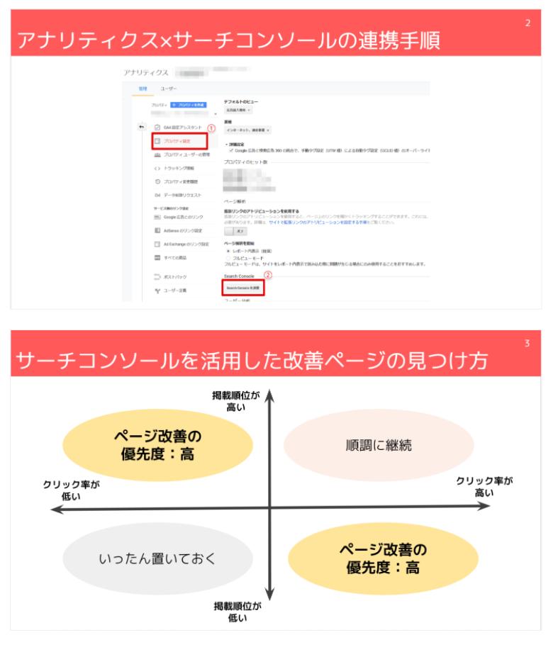 seminar-example-analytics