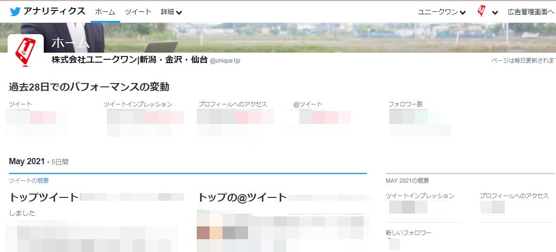twitter-analytics-top