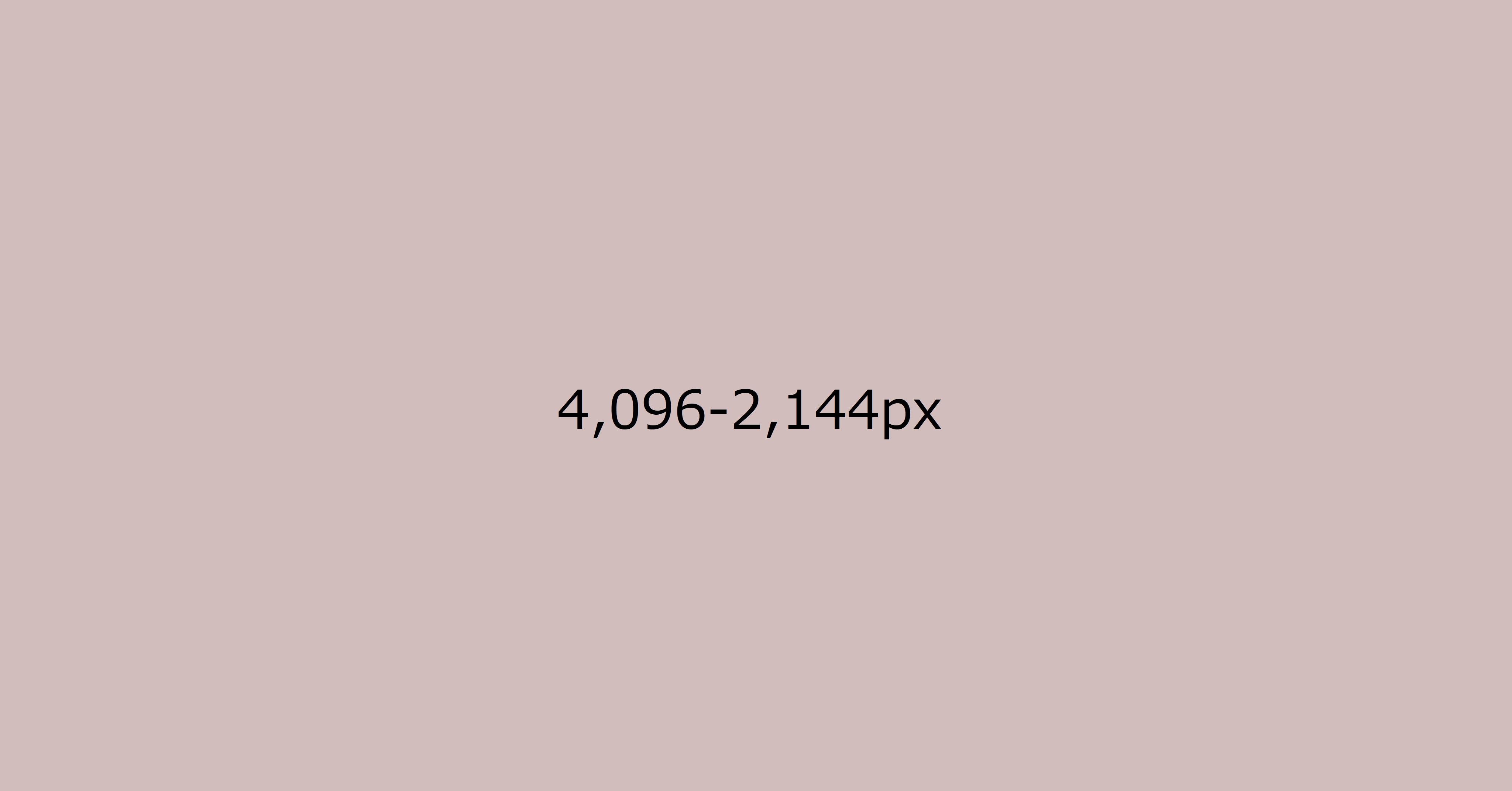 4096-2144_number